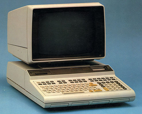 HP 9800 Series Computers Description (working copy)