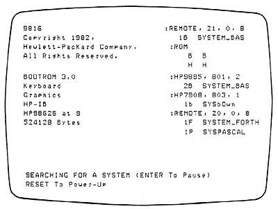 Index of /hp